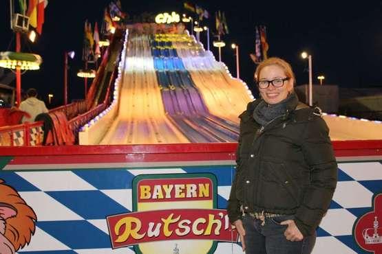 Bayern Rutsch'n